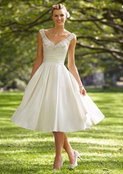 vestido-noiva-vintage