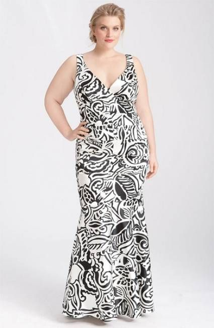 vestido-plus-size-estampado