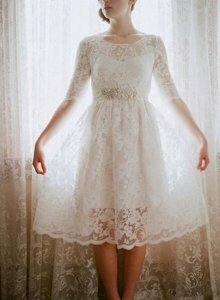 vestido-renda-vintage