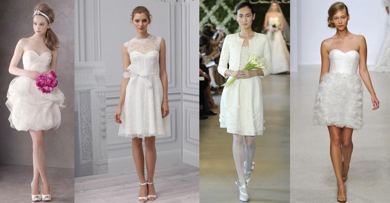 vestidos-noiva-vintage