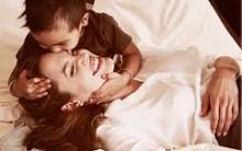 Dia das Mães Cartões Com Mensagem de Amor – Modelos e Frases