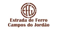 EFCJ-sp
