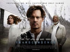 Transcendence-lançamento-2014