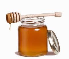 alimentos-afrodisiacos-mel