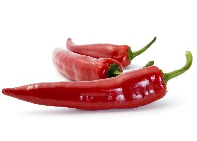 alimentos-afrodisiacos-pimenta