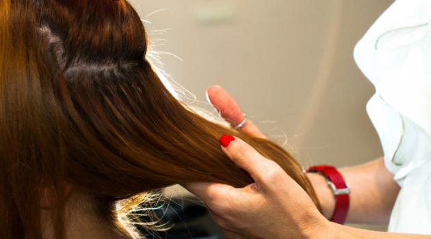 aplique-cabelos