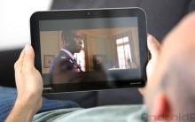 Aplicativos Para Assistir Filmes e Seriados – Dicas e Download