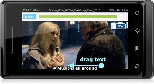 app-filmes-mx-videoplayer