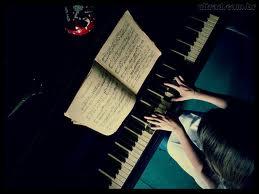Aulas de Piano Para Iniciantes Online Grátis – Cursos, Exercícios e Vídeo
