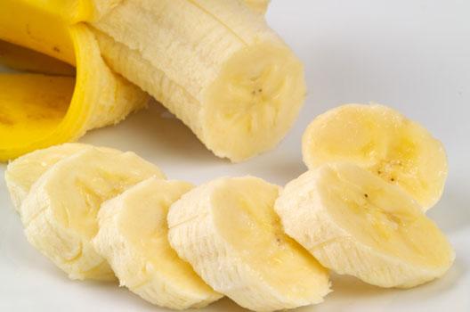banana-dieta