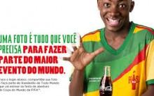 Promoção Coca-Cola Bandeirão de Todo Mundo – O Que É e Como Participar