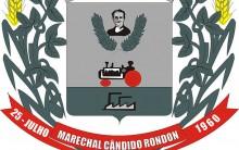 Concurso Prefeitura Municipal Marechal Cândido Rondon – PR – Vagas e Inscrições