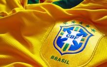 Momentos do Futebol Brasileiro – Fatos Históricos