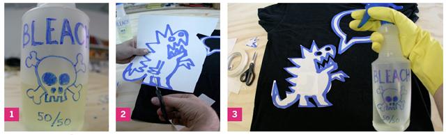 camiseta-customizada-passo-a-passo