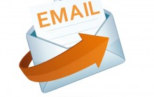 Como Cancelar E-mail Enviado Pelo Gmail  – Passo a Passo