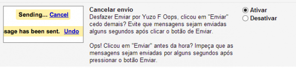 cancelar-email-passo-4