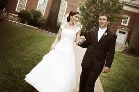 Enxoval de Casamento – Lista e Dicas de Como Preparar