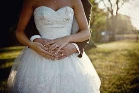 casamento-tendencias-2014