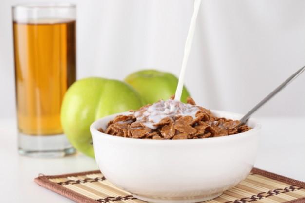 cereal-matinal-dieta