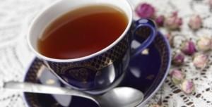 Dieta Para Emagrecer com Chá de Alecrim – Benefícios e Cardápio