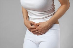 O Que É Cólica Menstrual – Causas e Combate