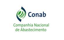 CONAB Inscrições Para Concurso Público 2014 – Cargos, Como se Inscrever e Edital