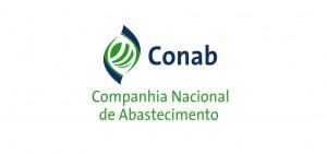 conab-concurso-2014