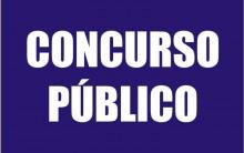 Concurso Para Estágio No Ministério Público 2014 – Informações e Inscrições