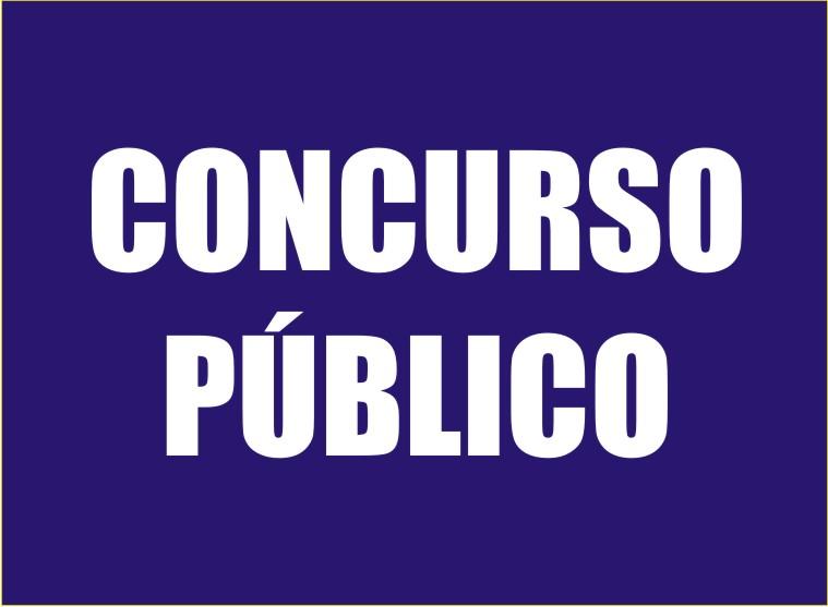 concurso-publico-mp