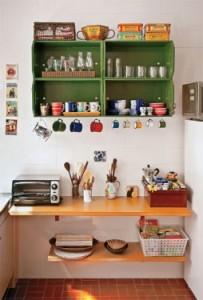 cozinha-sem-armario