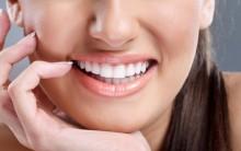 Óleos Vegetais Para Clareamento dos Dentes – Dicas