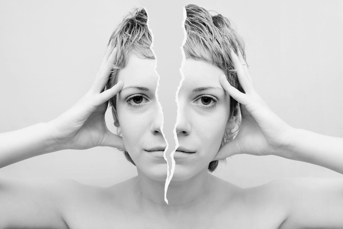 dor-de-cabeca-remedios-naturais