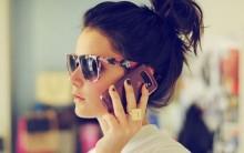 Conta de Telefone – Como Economizar