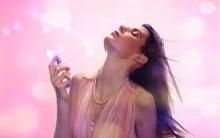 Tipos de Perfumes – Diferenças e Como Escolher