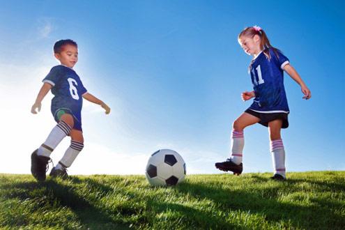 esporte-crianca-futebol