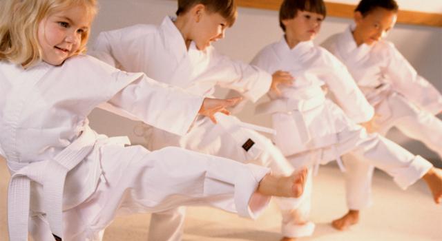 esporte-crianca-judo