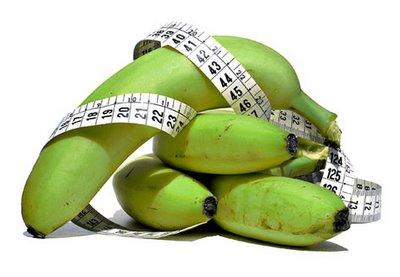 farinha-de-banana-verde