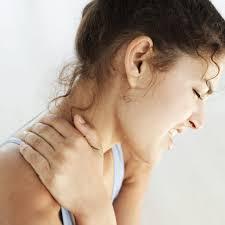 fibomialgia-tratamentos