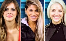 Final Big Brother Brasil 2014 – Vencedor e Fotos