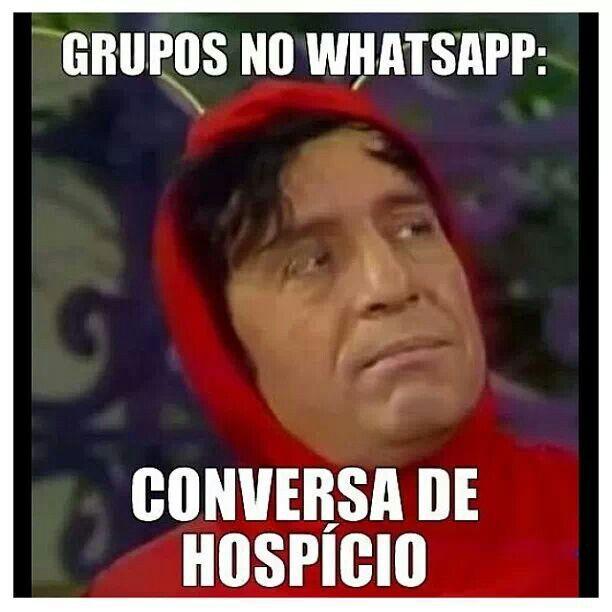 foto-whatsapp-conversa-hospicio