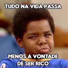 foto-whatsapp-ser-rico