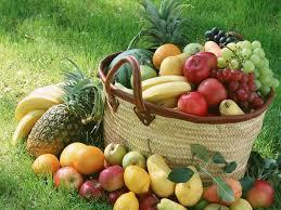 Quais As Frutas do Outono – Dicas