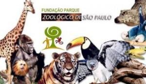 Concurso Parque Zoológico SP – Vagas e Inscrições