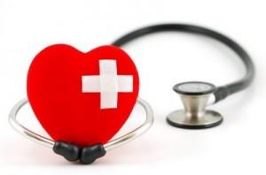 hipertensao-arterial