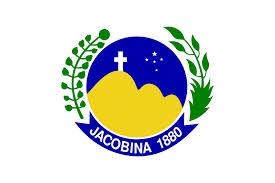 jacobina-concurso