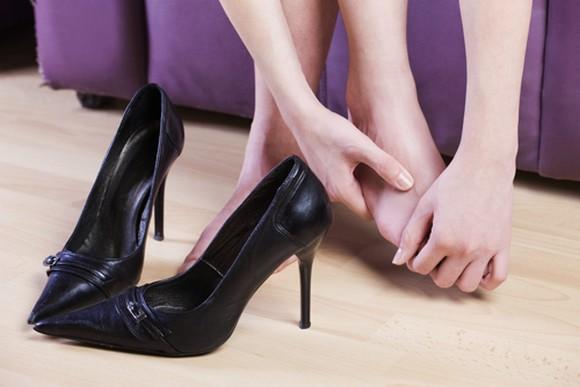 lacear-sapatos