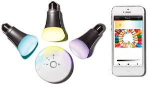 lampadas-inteligentes