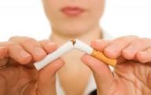 Terapias Para Largar o  Cigarro – Sugestões e Benefícios