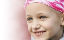 Leucemia Infantil – O Que É, Sintomas E Tratamento