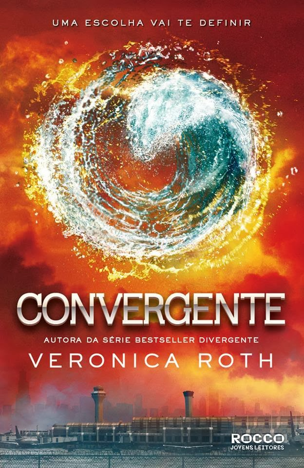 livro-convergente